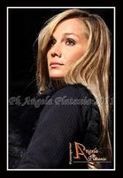 Fashion Sfilata fashion, le zagare. Ph Angela Platania  - San giovanni la punta (2468 clic)