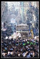 Catania in festa per la sua Patrona (2174 clic)