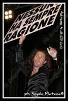 Giuseppe Povia ad Adrano- Ph Angela Platania  - Adrano (3628 clic)