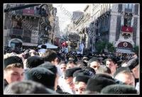 Catania in festa per la sua Patrona (2079 clic)