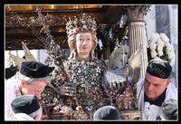 Catania in festa per la sua Patrona (2183 clic)