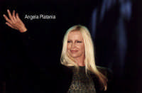 Biancavilla - Patty Pravo in concerto  - Biancavilla (10261 clic)