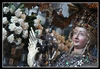 Catania in festa per la sua Patrona (3116 clic)