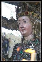Catania in festa per la sua Patrona (3467 clic)