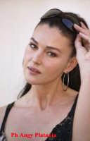 Taormina - Nastri D'argento - Monica Bellucci  - Taormina (3654 clic)