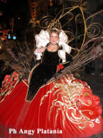 Misterbianco - Carnevale 2004  - Misterbianco (6811 clic)