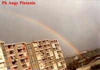 Catania - Quartiere Librino - Arcobaleno  - Catania (3267 clic)