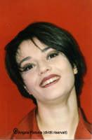 Catania - Le ciminiere- Carmen Consoli  - Catania (3563 clic)