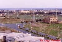 Catania - Zona Librino - Panorama  - Catania (2715 clic)