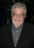 Il regista Ettore Scola  - Taormina (3225 clic)