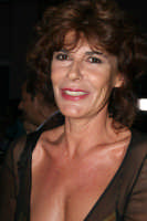 L'attrice Mita Medici  - Taormina (7078 clic)