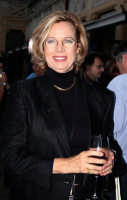 L'attrice Solvi Stubing  - Taormina (6918 clic)