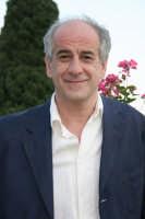 L'attore Toni Servillo  - Taormina (2827 clic)