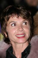 L'attrice Victoria Abril  - Taormina (3044 clic)