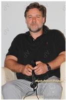 Vip Russel Crowe al taormina film fest 2013 ph angela platania  - Taormina (966 clic)