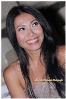 Vip Anggun al taormina film fest 2013 ph angela platania  - Taormina (1036 clic)