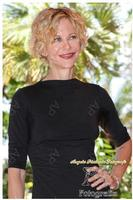 Vip Meg Ryan al taormina film fest 2013 ph angela platania  - Taormina (1083 clic)