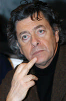 Catania- L'attore Andrea Giordana  - Catania (2996 clic)