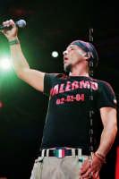 Eros Ramazzotti live - Velodromo  - Palermo (5009 clic)