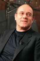 Catania- L'attore Carlo Verdone  - Catania (2629 clic)
