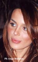 Nina Morich in albergo  - Catania (7246 clic)