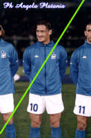 Catania - Stadio Cibali - Francesco Totti  - Catania (4145 clic)