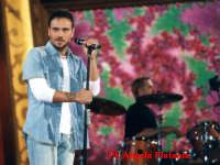 Taormina - Festivalbar - NEK  - Taormina (4284 clic)