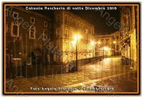 Notturno... Pescheria di Catania... Ph Angela Platania  - Catania (3058 clic)