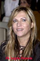 Le ciminiere - Ramona dell'Abate  - Catania (20836 clic)