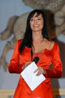 Top Sprint - Natalia Estrada  - Catania (3006 clic)