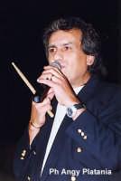 Biancavilla - Toto Cutugno  - Biancavilla (3683 clic)