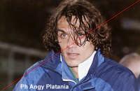 Catania - Paolo Maldini  - Catania (3029 clic)