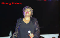 Catania - Gloria Gaynor  - Catania (2876 clic)