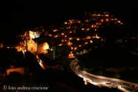 Quartiere Archi.  - Ragusa (3873 clic)