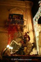 Tutte le notizie più importanti sul sito web: http://www.sangiorgioragusaibla.it  - Ragusa (4475 clic)