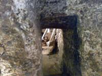 Dentro la grotta Dentro la grotta  - Rosolini (3168 clic)