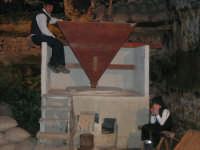 Presepe Presepe vivente Parco Forza  - Ispica (1672 clic)