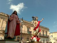 Pasqua 2010 Pasqua 2010  - Rosolini (6080 clic)