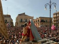 Pasqua 2010 Pasqua 2010  - Rosolini (8938 clic)