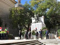 Festa 4 Novembre Festa 4 Novembre  - Ragusa (3080 clic)