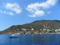 Isole Eolie ME   - Panarea (4768 clic)