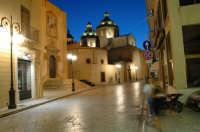 via s.giuseppe   - Mazara del vallo (3183 clic)
