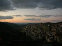 Monterosso Almo  - Monterosso almo (1988 clic)