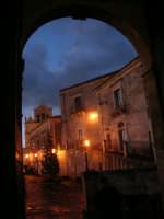 Monterosso Almo  - Monterosso almo (2047 clic)