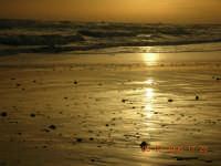 plaja grande  - Playa grande (3449 clic)