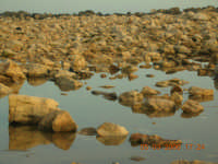 sassi  - Playa grande (3247 clic)