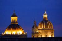 cupole  - Catania (3304 clic)