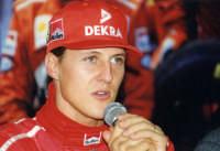Schumacher  - Pergusa (5124 clic)