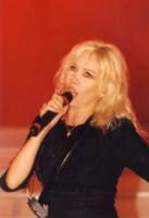 Ivana Spagna in concerto  - Nicolosi (4771 clic)