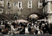 Pescheria di Catania  - Catania (8339 clic)